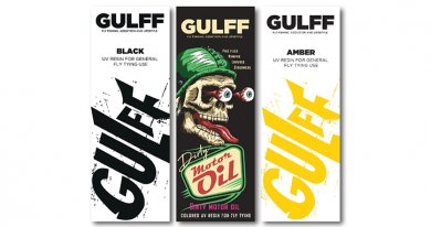 Gulff Special