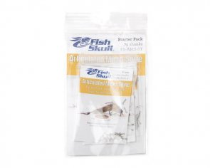 FISH-SKULL® Chocklett's Micro Spine Starter Pack