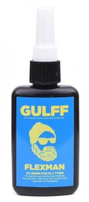 Gulff Flexman 50 ml