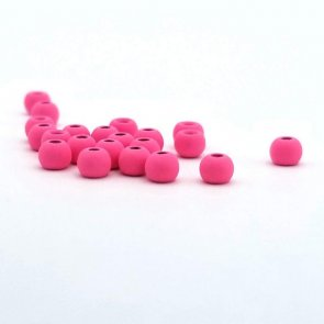 Firehole Stones Round - Pink Panther