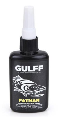 Gulff Fatman 50 ml