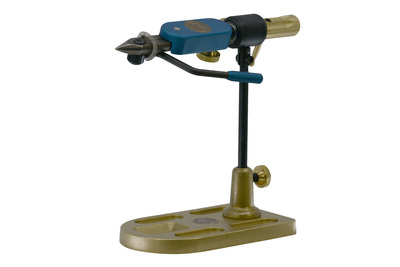 Regal Revolution Series Vise Stainless Steel Head