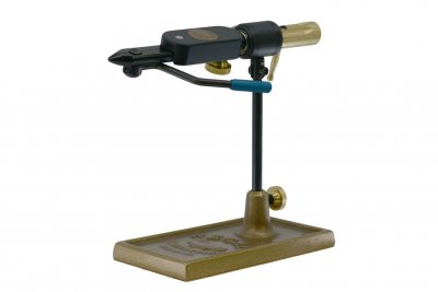 Regal Revolution Series Vise Regular Head